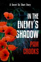Cover for 'In the Enemy's Shadow'