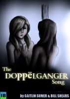 Cover for 'The Doppelganger Song'