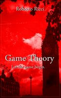 Cover for 'Game Theory'