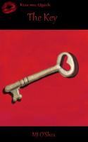 M.J. O'Shea - The Key
