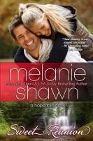 Melanie Shawn - Sweet Reunion