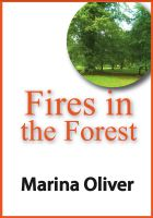Cover for 'Fires in the Forest'