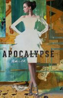Cover for 'Apocalypse'