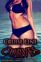Cover for 'Cruise Line Curves'