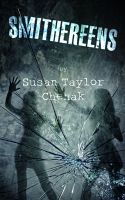 Cover for 'Smithereens'