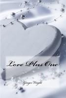 Ginger Voight - Love Plus One