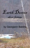 Cover for 'Earth Doctor'