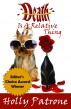 Death Is A Relative Thing by Holly Patrone