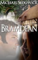 Cover for 'Bramdean'