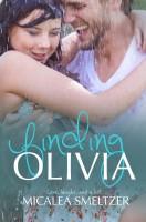 Micalea Smeltzer - Finding Olivia
