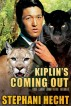Kiplin's Coming Out by Stephani Hecht
