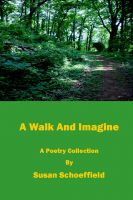 Cover for 'A Walk And Imagine'
