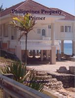 Cover for 'Philippines Property Primer'