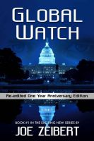 Cover for 'Global Watch'
