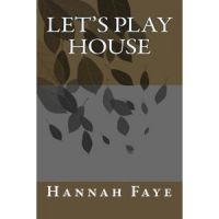 Cover for 'Let's Play House'