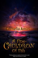 Cover for 'A Fine Cauldron Of Fish'