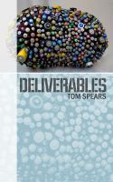 Cover for 'Deliverables'