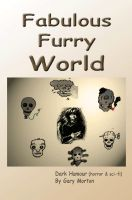 Cover for 'Fabulous Furry World'