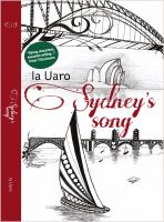 Cover for 'Sydney's Song'