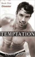Cover for 'Temptation: Disaster (Contemporary Submissive Romance)'