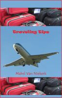 Cover for 'Traveling Tips'
