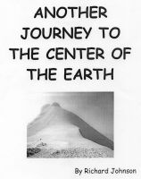 Cover for 'Another Journey to the Center of the Earth'