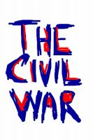 Cover for 'Obscure Stories of the Civil War'