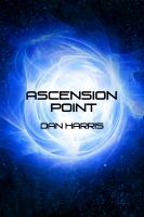 Cover for 'Ascension Point'