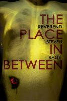 Cover for 'The Place In Between'