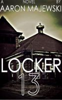 Cover for 'Locker 13'