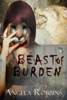 Cover for 'Beast of Burden'