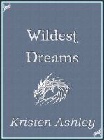 Cover for 'Wildest Dreams'