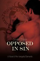Cover for 'Opposed In Sin'