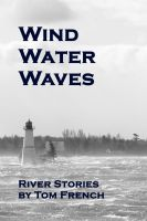 Cover for 'Wind Water Waves'