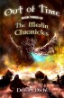 Out of Time: The Merlin Chronicles (Book 3) by Daniel Diehl