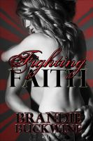 Cover for 'Fighting Faith'