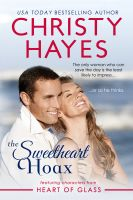 Cover for 'The Sweetheart Hoax'