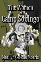 Cover for 'The Women of Camp Sobingo'