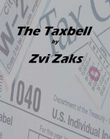 Cover for 'Taxbell'