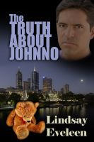 Cover for 'The Truth About Johnno'