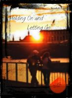 Cover for 'Holding On and Letting Go - Teaser'