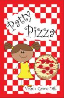 Cover for 'Patty Pizza'