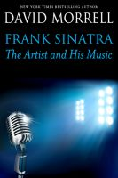 Cover for 'Frank Sinatra: The Artist and His Music'