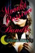 Moonlit Passion Bundle by Eleanor Dunn