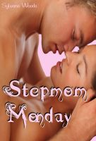Cover for 'Step Mom Monday (Taboo Sex and Humiliation)'