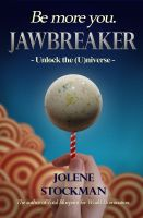Cover for 'Jawbreaker: Unlock The (U)niverse'
