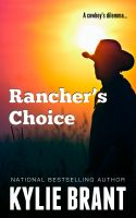 Cover for 'Rancher's Choice'
