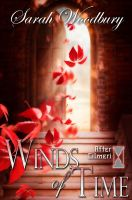 Cover for 'Winds of Time (The After Cilmeri Series)'