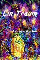 Cover for 'Ein Traum'