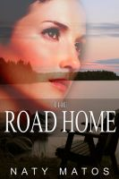 Cover for 'The Road Home'